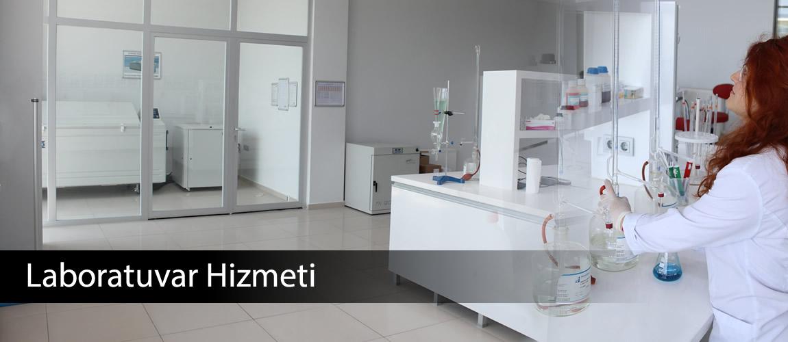 slayt-laboratuvar-2