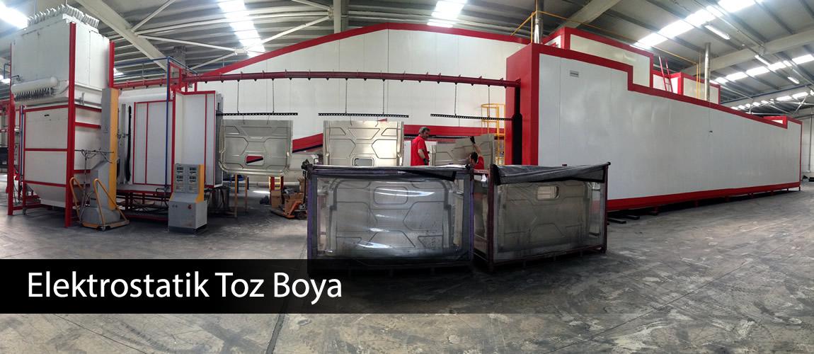 slayt-tozboya-2