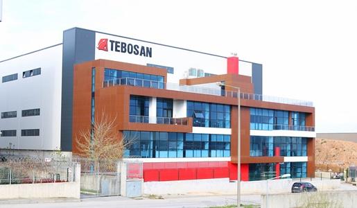 tebosan-001